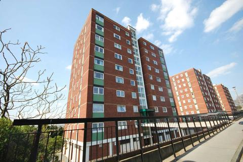 2 bedroom flat to rent - Porchester Mead BR3