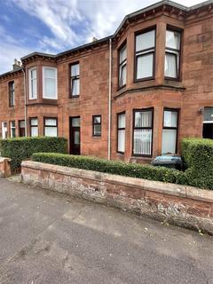 1 bedroom apartment for sale - Portland Street, Dunbeth, Coatbridge, ML5