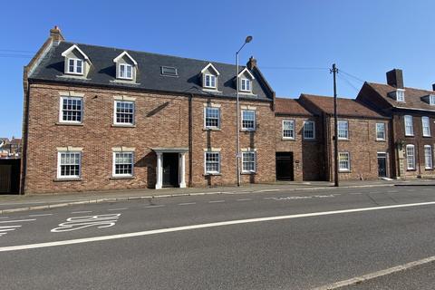 2 bedroom ground floor flat for sale - Stonegate Street, King's Lynn