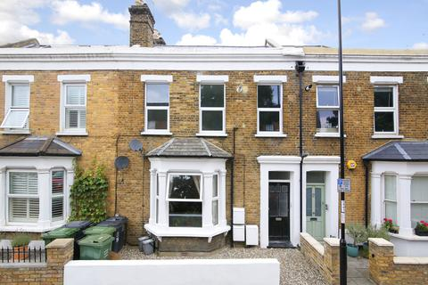 2 bedroom apartment for sale - Gilmore Road, London