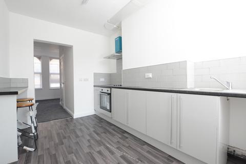 1 bedroom apartment to rent - Sneinton Hermitage, Sneinton , Nottingham