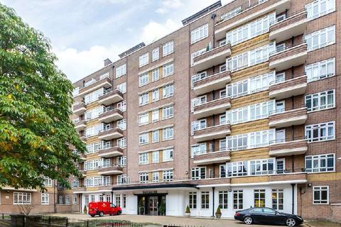2 bedroom apartment for sale - Portsea Hall, Portsea Place, London, W2