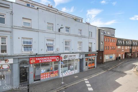 1 bedroom apartment for sale - High Street, Littlehampton, BN17