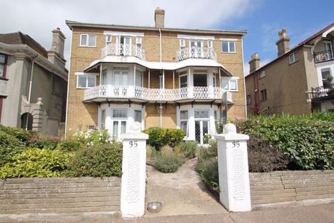 2 bedroom flat for sale - 35 Clifftown Parade, Southend-On-Sea