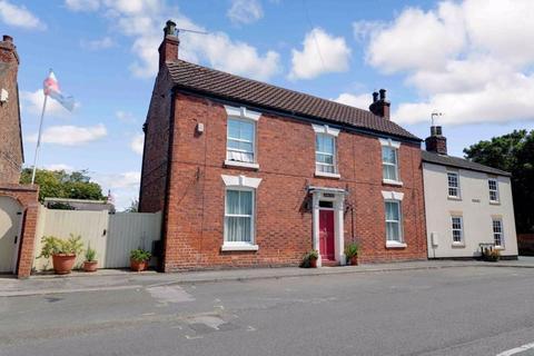 3 bedroom semi-detached house to rent - Tithe Barn Lane, Patrington