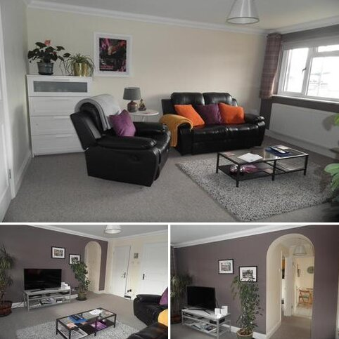 1 bedroom flat to rent - Warwick Court, Warwick Road, Beaconsfield