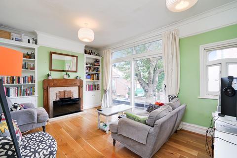 1 bedroom flat for sale - Northfield Avenue, Ealing, W13