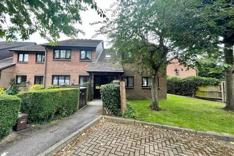 2 bedroom retirement property for sale - Longhedge, Dunstable