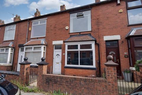 2 bedroom terraced house for sale - Sapling Road, Morris Green, Bolton, Lancashire. *VIDEO TOUR AVAILABLE*