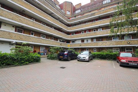 1 bedroom flat for sale - Sutton Street, London