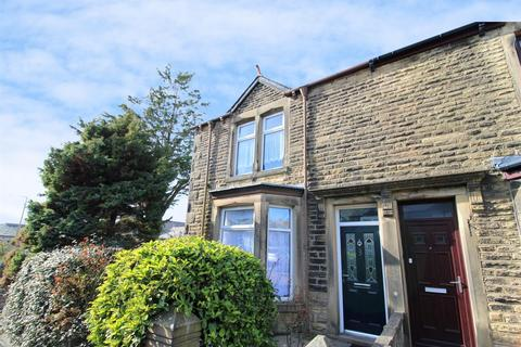 4 bedroom private hall to rent - 3 Coulston Road, LA1 3AD