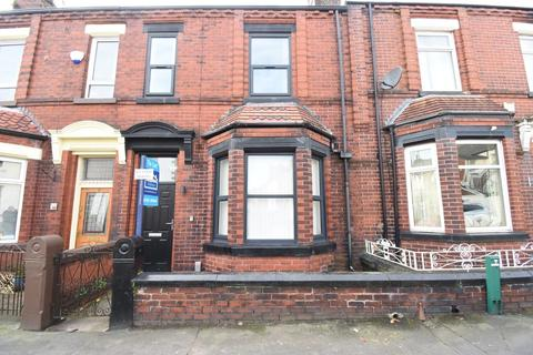 1 bedroom in a house share to rent - Earl Street, Swinley, Wigan, WN1 2BW