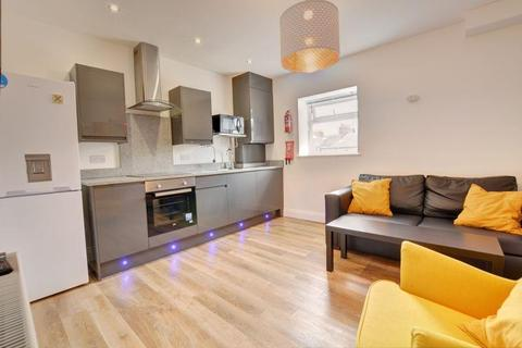 3 bedroom apartment to rent - Ridley Place, Newcastle Upon Tyne