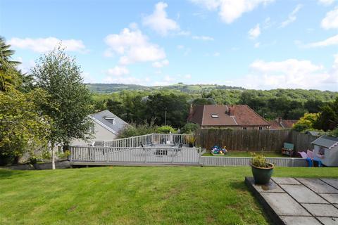 4 bedroom detached bungalow for sale - Bath Road, Saltford, Bristol