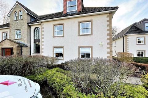 4 bedroom flat for sale - 46, Lumsden Crescent, St Andrews, Fife, KY16