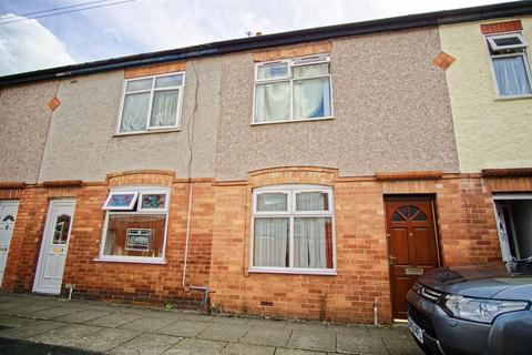 2 bedroom terraced house for sale - 2-Bed Terraced House for Sale on St. Georges Road, Preston