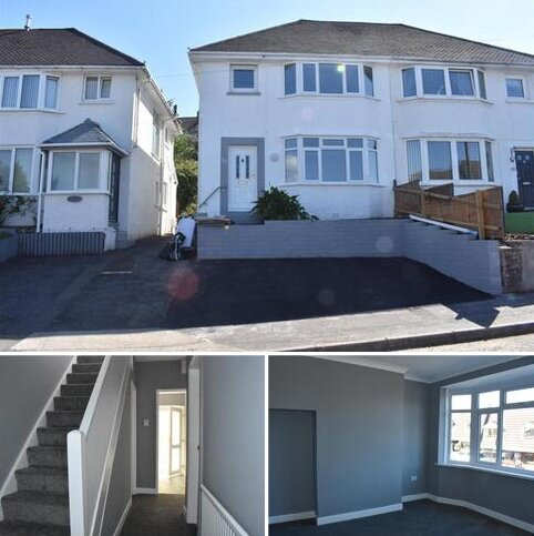 3 bedroom semi-detached house for sale - New Road, Cockett, Swansea