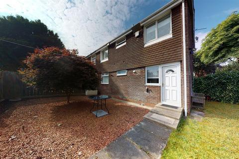 2 bedroom apartment for sale - Manston Close, Sunderland