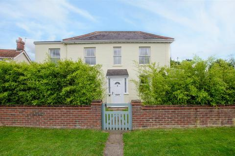 5 bedroom detached house for sale - North Walsham Road, Norwich