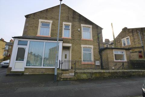 7 bedroom terraced house for sale - Every Street, Nelson