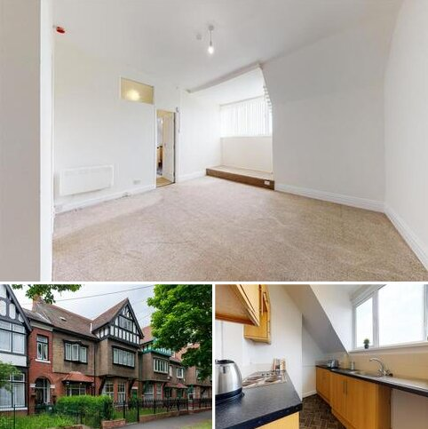 2 bedroom flat to rent - Princes Avenue, Hull