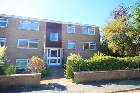 2 bedroom flat for sale - Chesham Road, Guildford