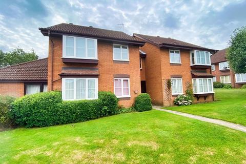 2 bedroom flat for sale - Eleanor Walk, Woburn, Milton Keynes