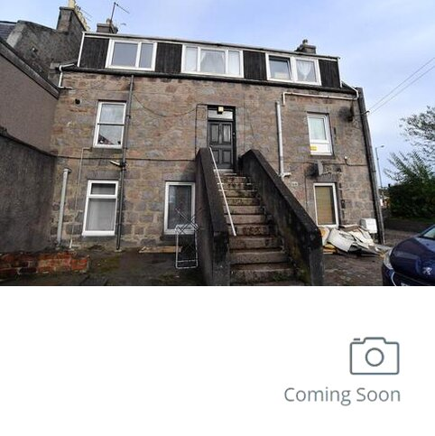 3 bedroom flat to rent - Auchmill Road, Aberdeen, AB21