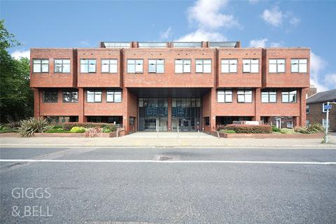 2 bedroom apartment for sale - Flowers Way, Luton, LU1