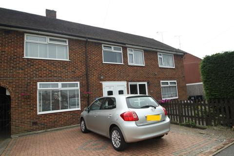 4 bedroom terraced house to rent - Ravensbury Road, Orpington, BR5