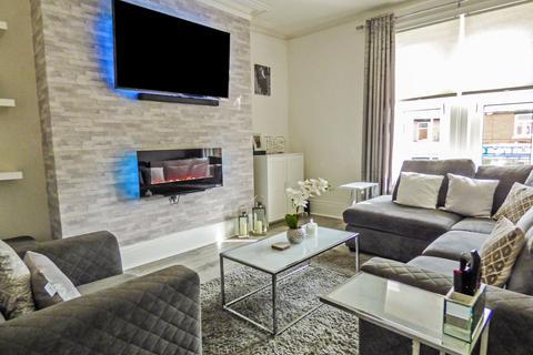 2 bedroom flat for sale - Glebe Terrace, Dunston, Gateshead, Tyne and Wear, NE11 9NQ