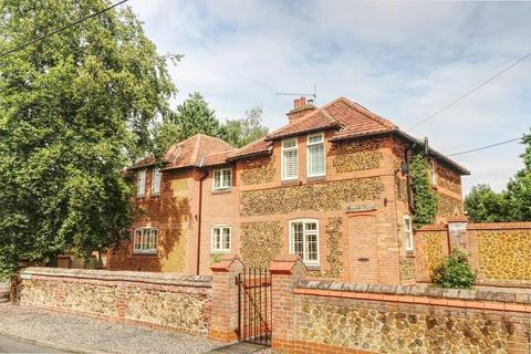 5 bedroom detached house for sale - South Wootton, Kings Lynn PE30 3LQ