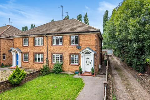 2 bedroom flat for sale - Farnaby Road, Bromley