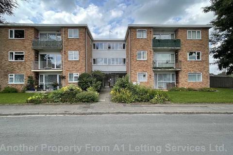 2 bedroom flat to rent - Mackenzie Road, Coventry