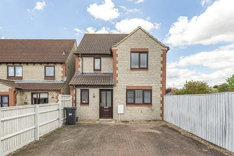 3 bedroom detached house for sale - Swindon,  Wiltshire,  SN2