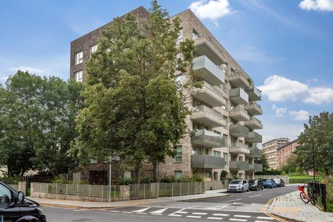2 bedroom flat for sale - Church Road, Acton, W3