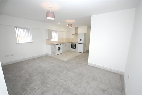 Studio to rent - Britannia Road, North Finchley, N12