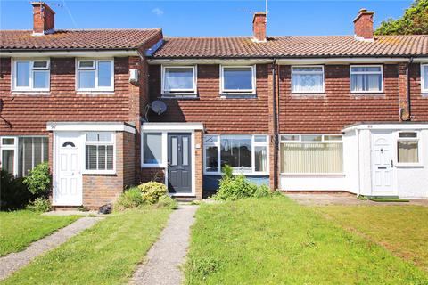 3 bedroom terraced house for sale - Old Worthing Road, East Preston, West Sussex