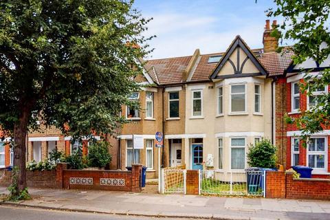 3 bedroom house for sale - Northfield Avenue, Ealing, W13
