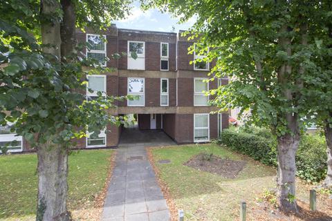 1 bedroom flat for sale - Longlands Road, Sidcup, Kent, DA15 7NB