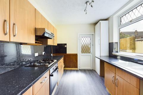3 bedroom terraced house to rent - Endsleigh Street, HU3