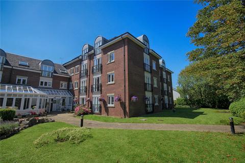 1 bedroom apartment for sale - Lansdown Road, Cheltenham, Gloucestershire, GL51
