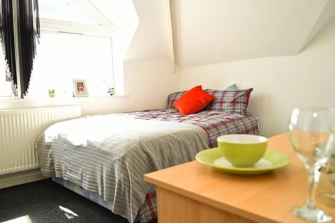 1 bedroom private hall to rent - Drinkwater House, Marton Road, Drinkwater Road,Marton Road, Middlesbrough TS4