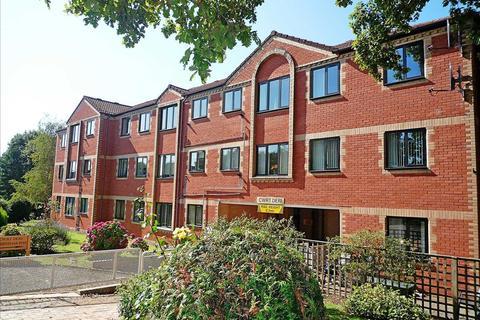2 bedroom apartment for sale - Cwrt Deri, Rhiwbina, Cardiff