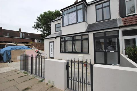 7 bedroom semi-detached house to rent - Avenue Road, London, SW16