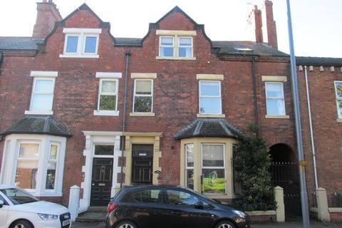 1 bedroom flat to rent - Warwick Road (room 2), Carlisle, CA1