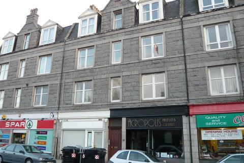 1 bedroom flat to rent - Holburn Street, Second Left, AB10