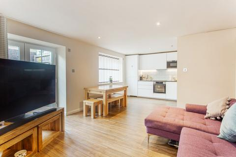 2 bedroom flat for sale - All Hallows Apartments, E3