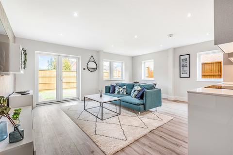 2 bedroom apartment for sale - Bourne House, Beansheaf Grange, Old Grange Close, Calcot, Reading, RG31