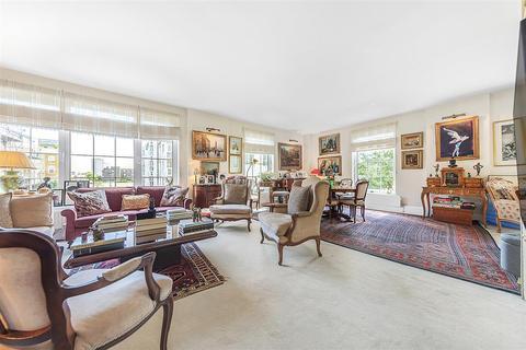 2 bedroom flat for sale - Chelsea Harbour, SW10